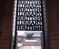 Британская библиотека может получить контроль над выплатами по праву публичного проката