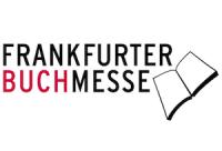 Франкфуртская книжная ярмарка изменит формат