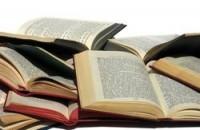 Город-812: Почему в Петербурге закрываются книжные магазины «Буква»