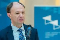 Заседание по подготовке празднования 150-летия со дня рождения Бунина прошло в Роспечати