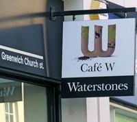 Александр Мамут вложит десятки миллионов фунтов в обновление Waterstones