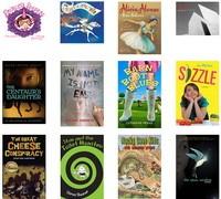 Amazon Publishing нагрянет в сегмент литературы для детей и подростков