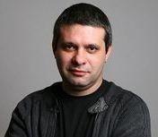Владимир Харитонов: «Рынок электронных книг в России: промежуточные итоги 2012»