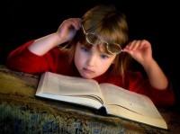 Детская книга и Интернет: реальность цифровая, альтернативная и дополненная