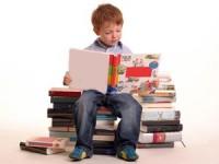 Эксперты обсудили судьбу детской книги в России