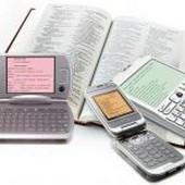 China Mobile откроет магазин е-книг