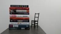 Объявлен короткий список «Премии Читателя-2020»