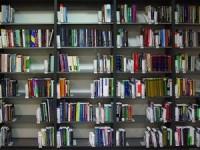 Наиля Филюкова: «Чисто книжным современный книжный магазин в России быть не может»
