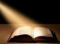 «Книжку жалко»: кто пока готов читать, и какое будущее у книги