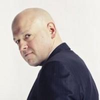 Николай Циомо: «Как независимым издательствам получить своего читателя»