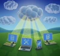Облачные технологии в издательском, книготорговом и библиотечном деле