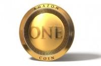 Виртуальная валюта Amazon пришла в Великобританию и Германию