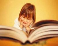 Герман Дьяконов: «Электронные библиотеки нужны как ВУЗам, так и студентам»