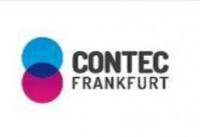 Франкфуртская книжная ярмарка сменит конференцию TOC на CONTEC