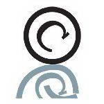 Copyright Alliance отправит письмо Обаме и Байдену