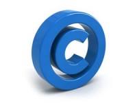 Эксперты обсудили нововведения в области авторского права