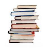 В бюджете-2010 на книги выделено меньше денег