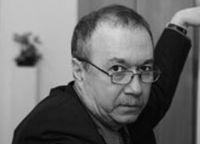 Денис Драгунский: «Литературные мечтания»