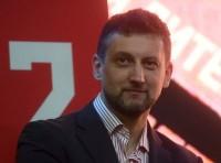 Лауреатом премии «Большая книга - 2017» стал Лев Данилкин