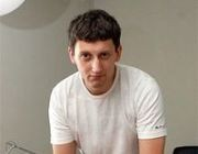 Лев Данилкин: «Россия — не место для буржуазии»