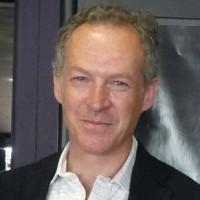 Джеймс Донт (Waterstone's): «Я знаю, как сделать хороший книжный магазин»