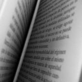 «Литрес» займется книгопечатанием