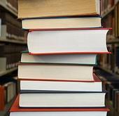 Названы лучшие российские книгораспространители 2009 года