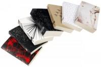 Объявлены итоги «Конкурса издателей»