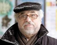 Михаил Яснов:«Продажа «Детгиза» – это позор»