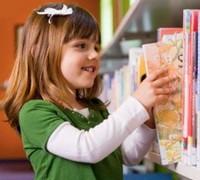 Рынок детской литературы оценен в 18,2 миллиарда рублей по итогам 2011 года