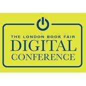 Видеоподкасты мероприятий Лондонской книжной ярмарки 2010
