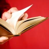 Роспечать представила второй отраслевой доклад о книжном рынке