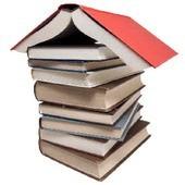 Названы лучшие книжные магазины Петербурга по версии 2010 года