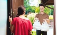 Плюсы и минусы доставки продуктов на дом