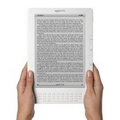 Amazon увеличил ставку роялти для е-книг до 70%
