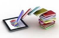 Систему коллективного управления правами предлагают использовать  для сбора роялти в Интернете