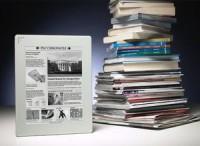 Исчезнут ли бумажные книги: мнения издателей