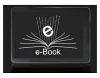 Мировой рынок е-книг: континентальный, пестрый, разный…