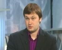 Видео: Евгений Милица (PocketBook RUS) о рынке букридеров