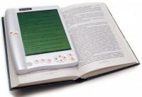Экспертный совет РКС рекомендовал для включения в Федеральный перечень более тысячи электронных учебников