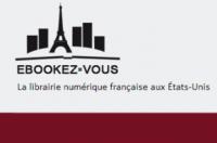 В США открылся онлайн-магазин французской литературы
