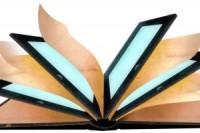 Эксперимент по внедрению е-учебников начался в 60 московских школах
