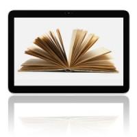 Российский рынок электронных книг оценен в 250 миллионов рублей
