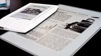 В пяти регионах страны планируют внедрять е-учебники