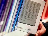 Электронные книги, пираты и будущее издательского дела