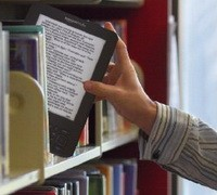 Эксклюзивные Kindle-версии книг были загружены более ста миллионов раз