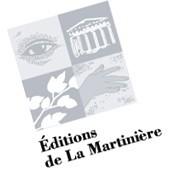 Google Books и издательская группа La Martiniere пошли на мировую