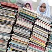 Египет рискует стать одной из самых «нечитающих» стран мира