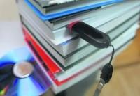 Роспечать предлагает создать единый ресурс для распространения книг
