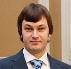 MSKIT.ru: Интервью с Евгением Милица, компания PocketBook Rus